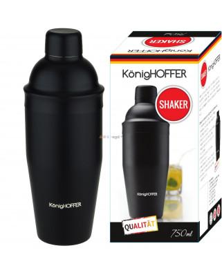 SHAKER KonigHOFFER 750 ml DO DRINKÓW NAPOJÓW