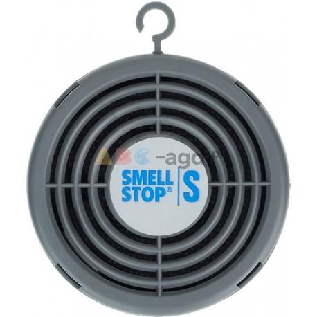 POCHŁANIACZ ZAPACHÓW DO LODÓWEK SmellSTOP S