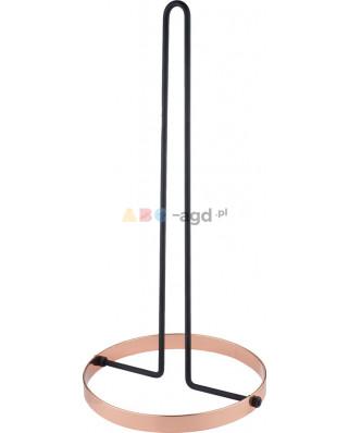 STARKE PRO HARPER STOJAK NA RĘCZNIKI PAPIEROWE 35 cm